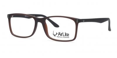 AirLite - AirLite 317 M34 5418 OPT