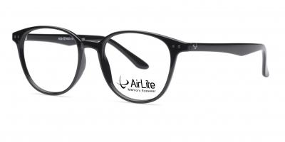 AirLite - AirLite 318 C01 4920 OPT