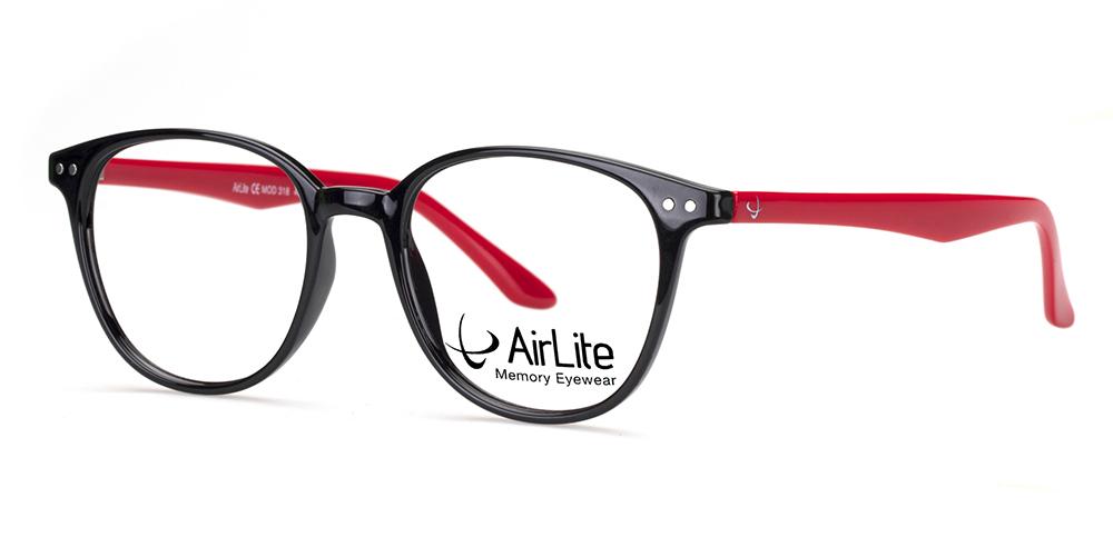AirLite 318 C02 4920 OPT