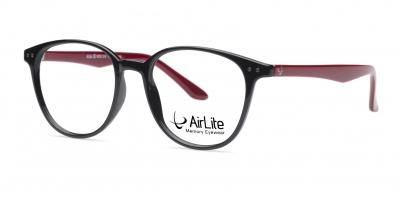 AirLite - AirLite 318 C03 4920 OPT
