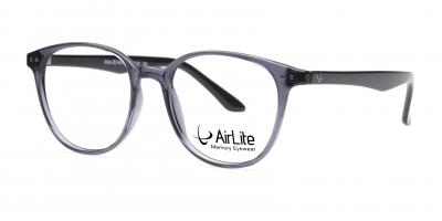 AirLite - AirLite 318 C15 4920 OPT