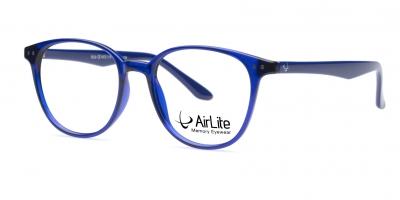AirLite - AirLite 318 C40 4920 OPT