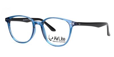 AirLite - AirLite 318 C60 4920 OPT