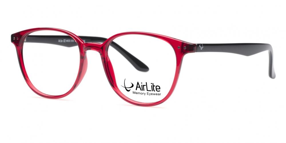 AirLite 318 C73 4920 OPT