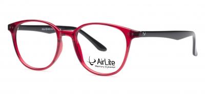 AirLite - AirLite 318 C73 4920 OPT