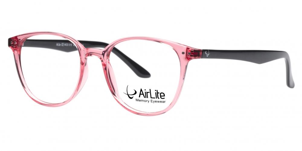 AirLite 318 C76 4920 OPT