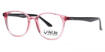 AirLite - AirLite 318 C76 4920 OPT