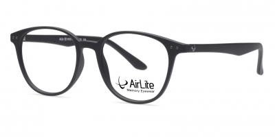 AirLite - AirLite 318 M01 4920 OPT