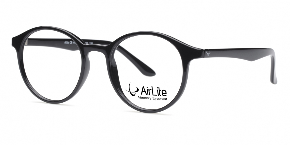 AirLite 319 C01 4922 OPT