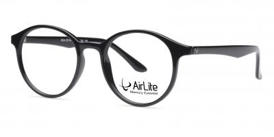 AirLite - AirLite 319 C01 4922 OPT