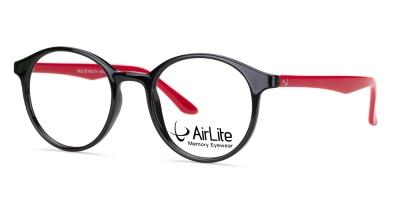 AirLite - AirLite 319 C02 4922 OPT