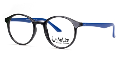AirLite - AirLite 319 C09 4922 OPT