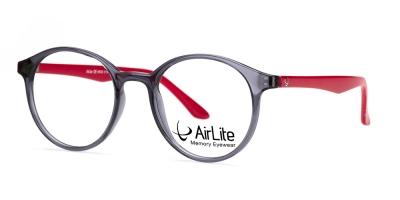 AirLite - AirLite 319 C17 4922 OPT