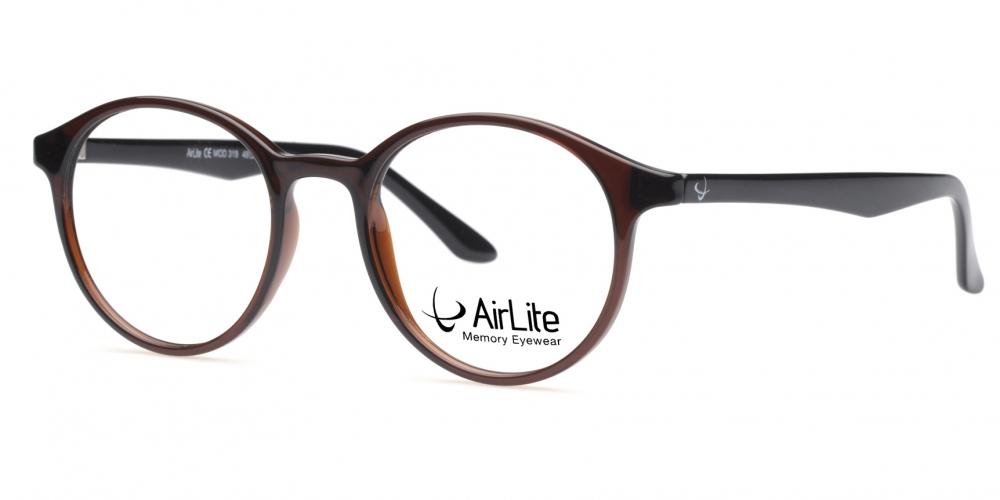 AirLite 319 C34 4922 OPT