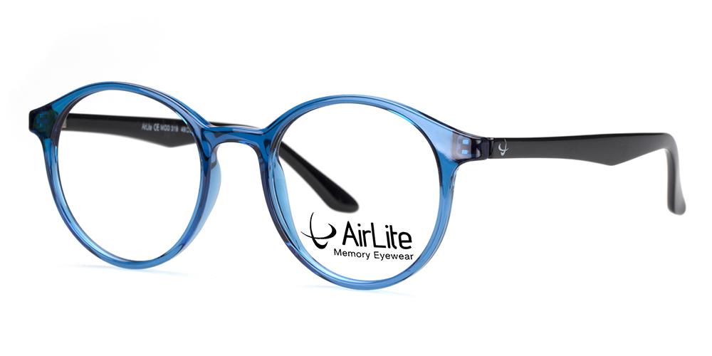 AirLite 319 C60 4922 OPT
