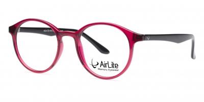 AirLite - AirLite 319 C75 4922 OPT