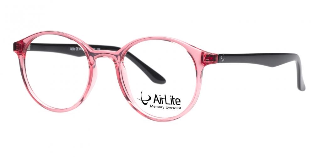 AirLite 319 C76 4922 OPT