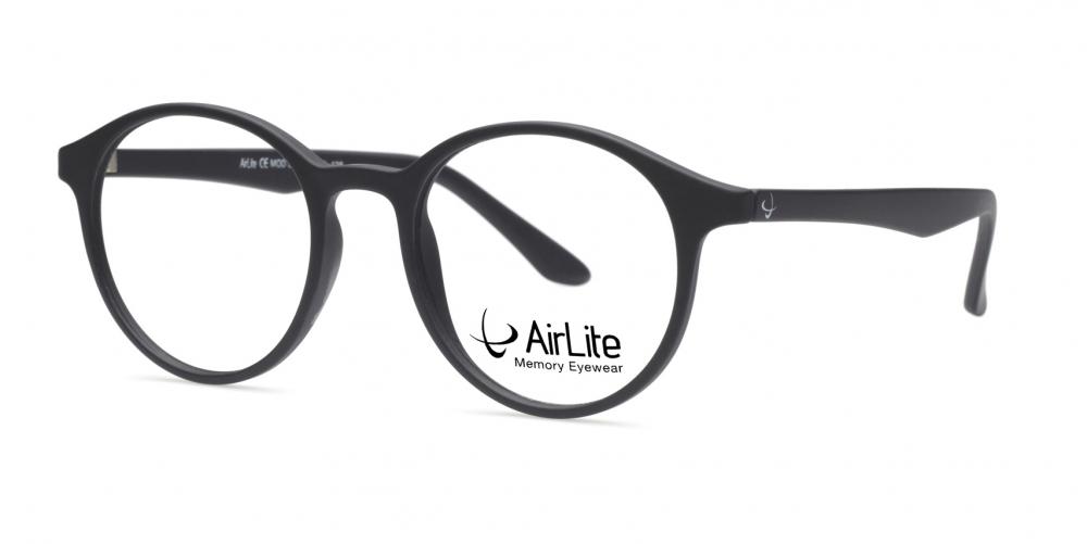 AirLite 319 M01 4922 OPT