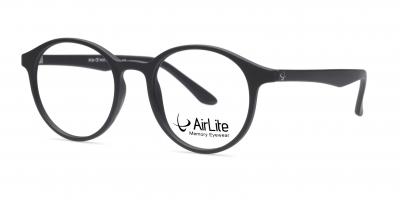 AirLite - AirLite 319 M01 4922 OPT
