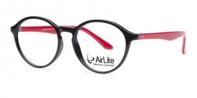 AirLite - AirLite 320 C02 4719 OPT
