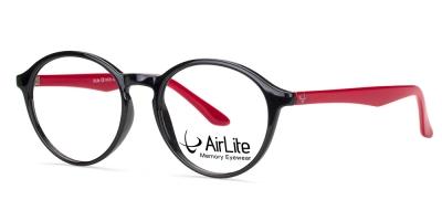 AirLite - AirLite 320 C03 4719 OPT