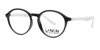 AirLite - AirLite 320 C04 4719 OPT