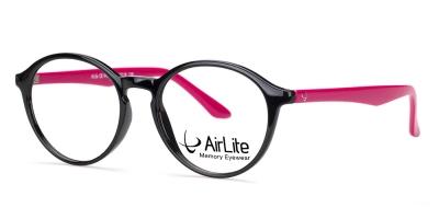 AirLite - AirLite 320 C07 4719 OPT