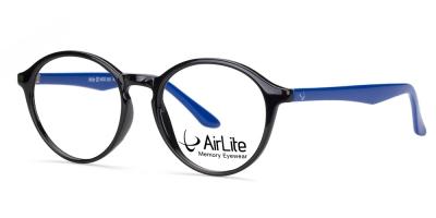AirLite - AirLite 320 C09 4719 OPT