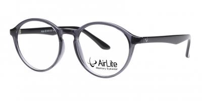 AirLite - AirLite 320 C15 4719 OPT