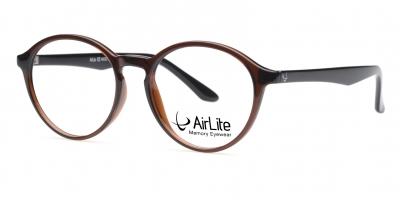 AirLite - AirLite 320 C34 4719 OPT