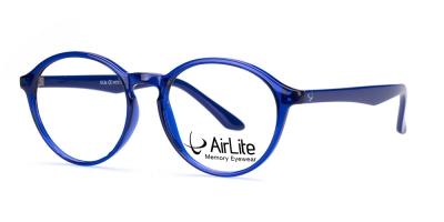 AirLite - AirLite 320 C40 4719 OPT (1)
