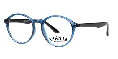 AirLite - AirLite 320 C60 4719 OPT