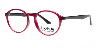 AirLite - AirLite 320 C73 4719 OPT