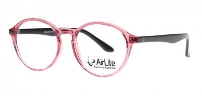 AirLite - AirLite 320 C76 4719 OPT
