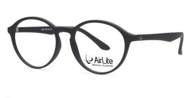 AirLite - AirLite 320 M01 4719 OPT