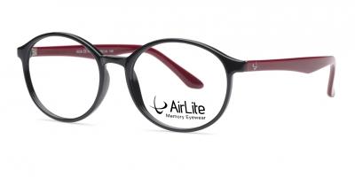 AirLite - AirLite 321 C03 4818 OPT