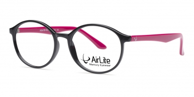 AirLite - AirLite 321 C07 4818 OPT