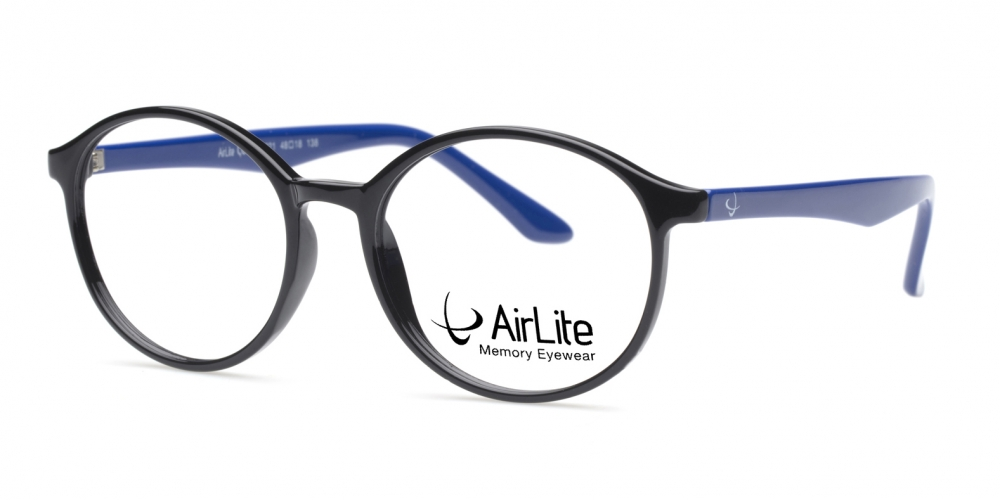 AirLite 321 C09 4818 OPT