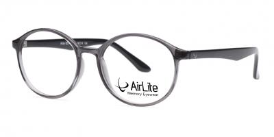 AirLite - AirLite 321 C15 4818 OPT
