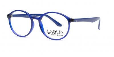 AirLite - AirLite 321 C40 4818 OPT