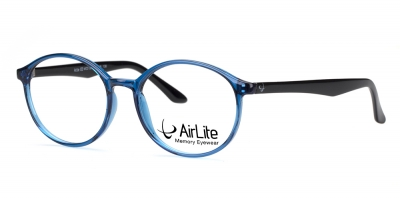 AirLite - AirLite 321 C60 4818 OPT