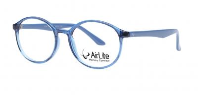 AirLite - AirLite 321 C61 4818 OPT