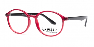 AirLite 321 C73 4818 OPT - Thumbnail
