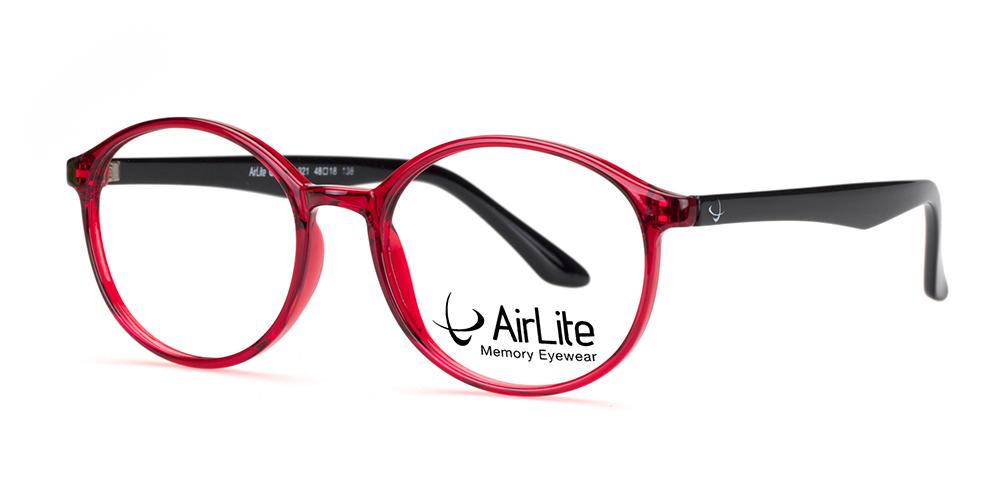 AirLite 321 C73 4818 OPT