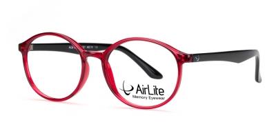 AirLite - AirLite 321 C73 4818 OPT (1)