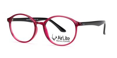 AirLite - AirLite 321 C75 4818 OPT