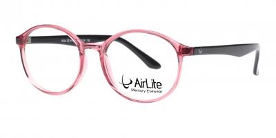 AirLite - AirLite 321 C76 4818 OPT