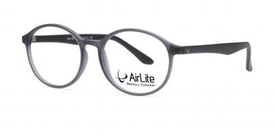 AirLite - AirLite 321 M15 4818 OPT