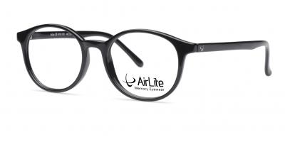 AirLite - AirLite 322 C01 4920 OPT
