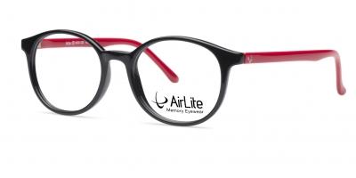 AirLite - AirLite 322 C02 4920 OPT